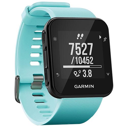 Đồng hồ Smartwatch Garmin Forerunner 35 Blue