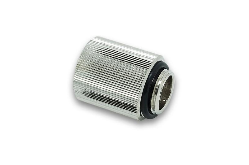 Ống nối Fitting EK-AF Extender 20mm M-F G14 Nickel