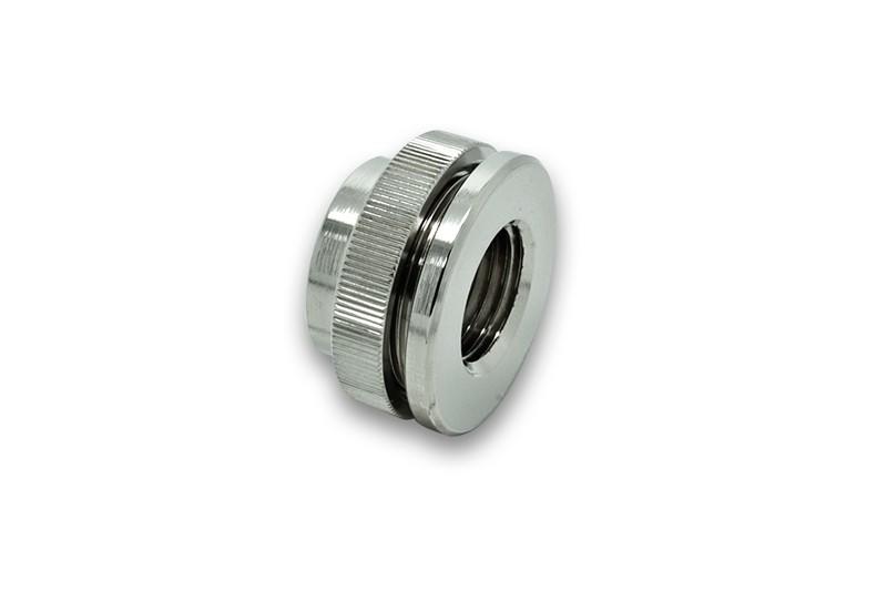 Ống nối Fitting EK-AF Pass-Through G14 Nickel