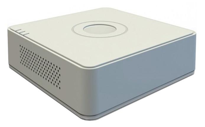 Đầu ghi camera 8 kênh Hikvison HDTVI DS-7108HQHI-K1