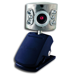 Webcam TAKO-12