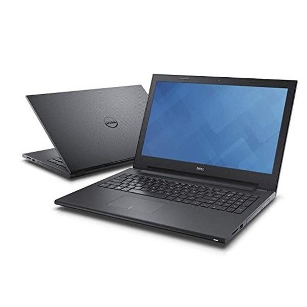 Laptop Dell Vostro 3478-R3M961 (Black)