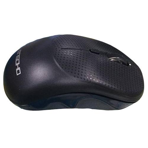 Chuột không dây Ensoho E-233