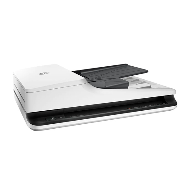 Máy quét HP Scanjet Pro 2500 F1 (L2747A)