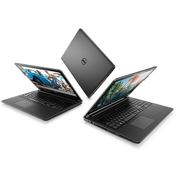 Laptop Dell Inspiron 3576. Intel Core I7-8550U 8G 2T VGA 2G AMD Radeon(TM)  32008-dell-inspiron-3576-1