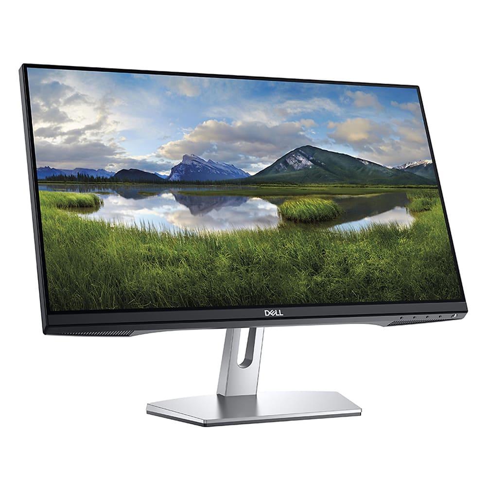 Màn hình Dell S2319H 23.0Inch IPS
