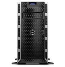 Máy chủ Dell PowerEdge T430 E5-2620 v4