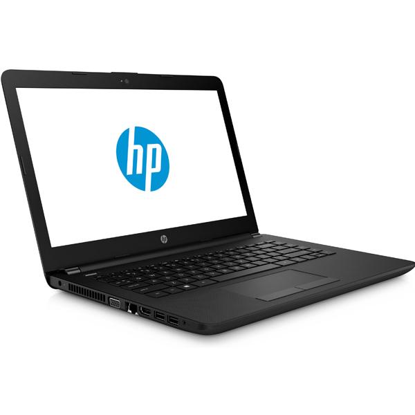 Laptop HP 14-bsT12TU
