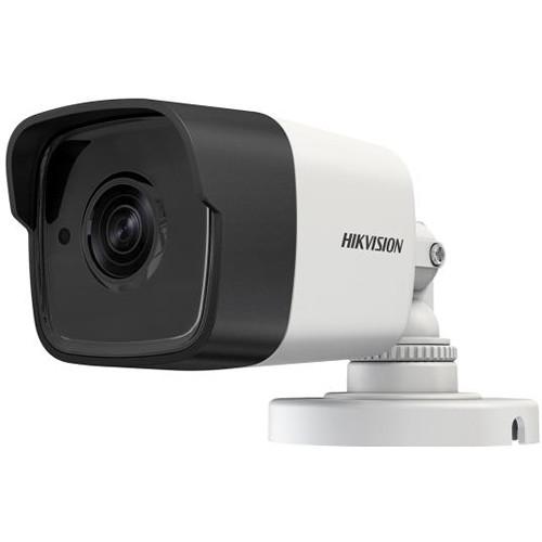 Camera ngoài trời IP Hikvison DS-2CD2021-IAX