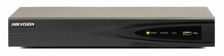 Đầu ghi camera 4 kênh Hikvison IP DS-7604NI-E1