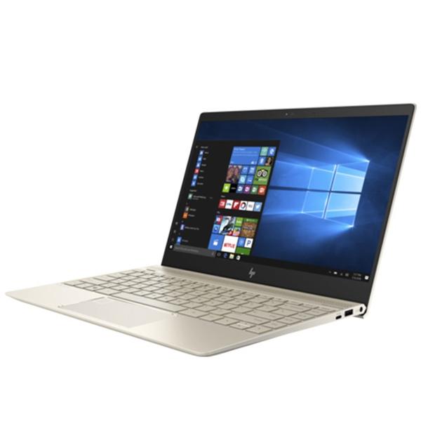 Laptop HP Envy 13-ah0026TU 4ME93PA (Gold)- FingerPrint