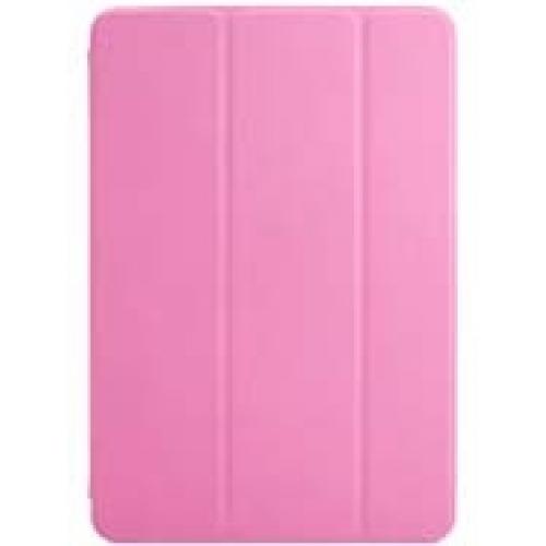 Bao da MTB Jcpal Ipad Pro 10.5   (Pink)