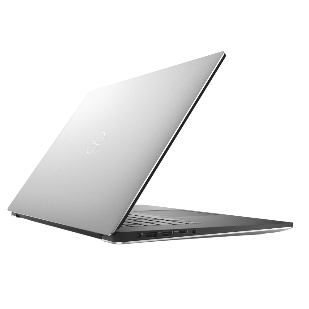 Dell XPS 13 9570