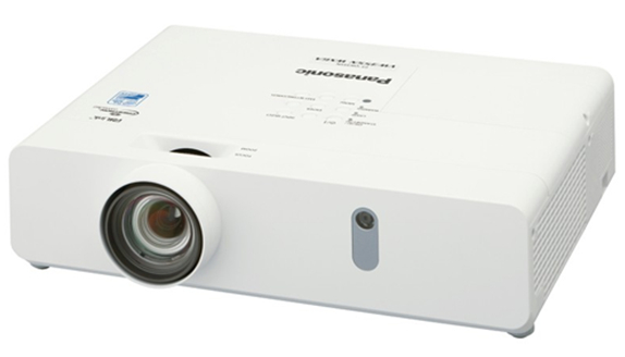 Máy chiếu Panasonic PT-VW355NZ Wifi