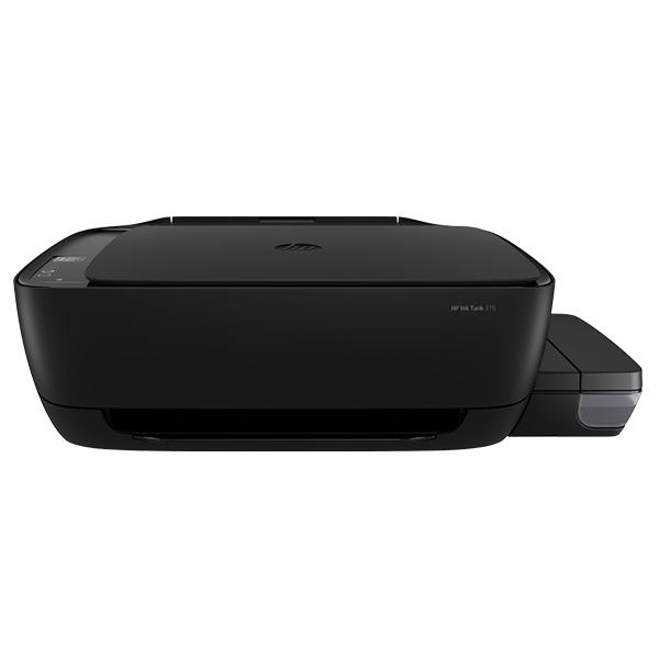 Printer | Máy in | Mua máy in | HP Ink Tank 315 All In One (Z4B04A)