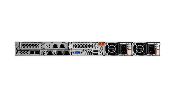 Máy chủ Lenovo ThinkSystem SR530 7X08A02PSG