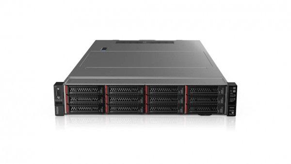 Máy chủ Lenovo ThinkSystem SR550 7X04A008SG