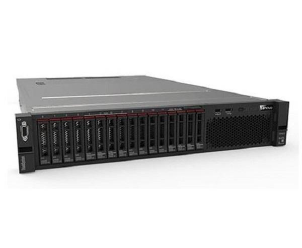 Máy chủ Lenovo ThinkSystem SR550 7X04A00SSG