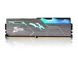 RAM Kingmax Zeus RGB DDR4 (2x8)16Gb 3000 (Tản)