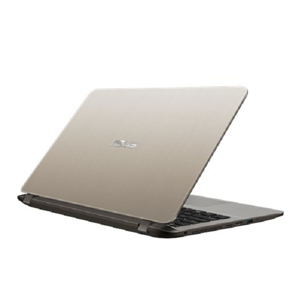 Laptop Asus X407MA-BV043T (Gold)- FingerPrint, Slim