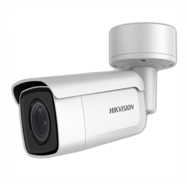 Camera quan sát ngoài trời IP Hikvison DS-2CD2T43G0-I8