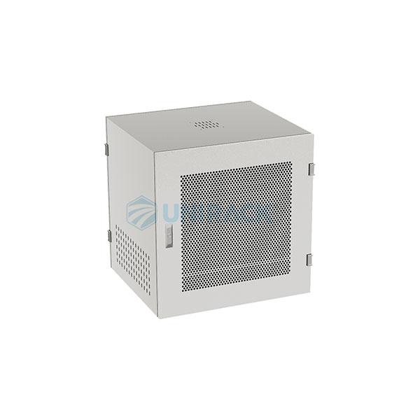 Tủ mạng Unirack 10U 500