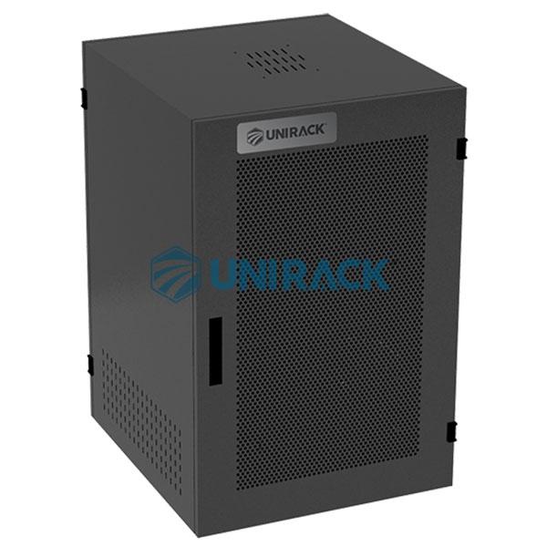 Tủ mạng Unirack 15U 600