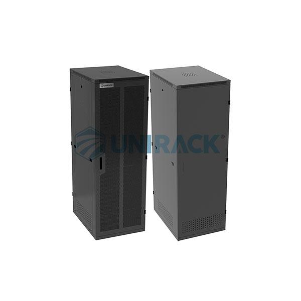 Tủ mạng Unirack 32U 800