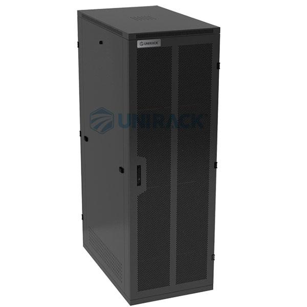 Tủ mạng Unirack 36U 1000