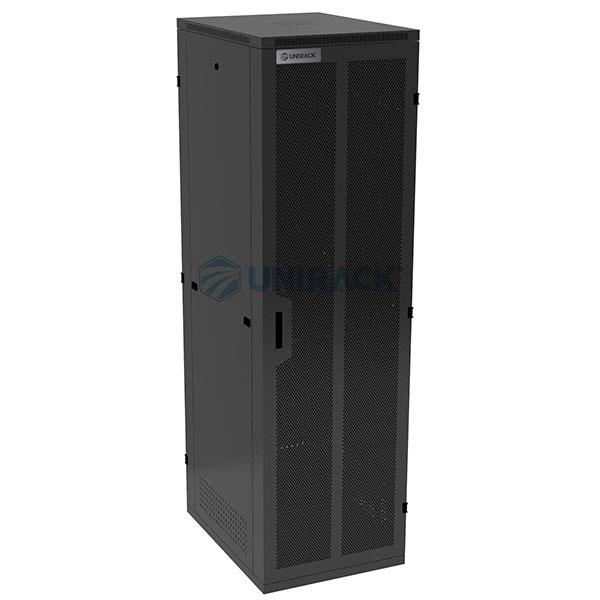 Tủ mạng Unirack 42U 800