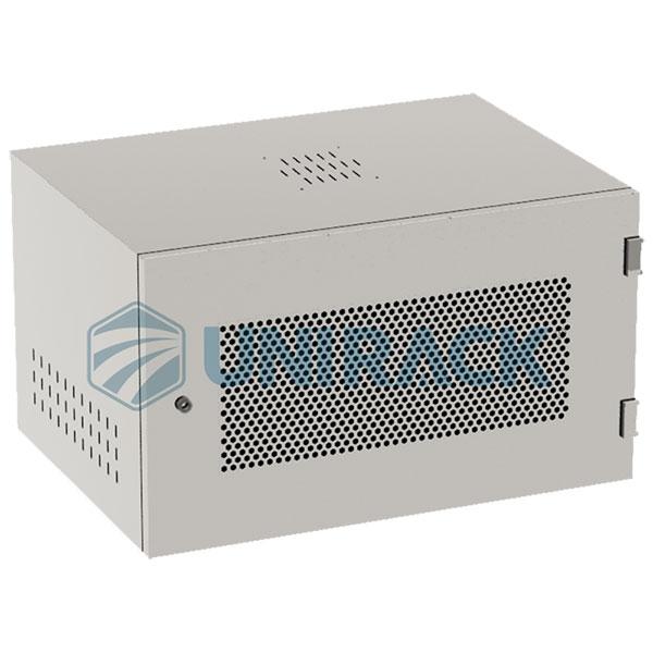 Tủ mạng Unirack 6U 400