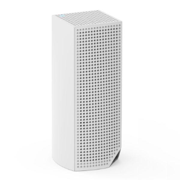 Bộ thu phát Linksys Velop Tri-Band 2 Pack AC4400Mbps