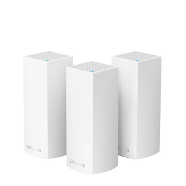 Linksys Velop Tri-Band