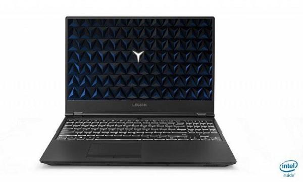 Laptop Lenovo Legion Gaming Y530-15ICH-81FV008LVN (Black)- Bảo hành siêu tốc