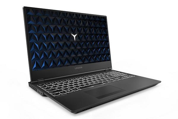 Laptop Lenovo Legion Gaming Y530 15ICH 81FV00BSVN (Black) Bảo hành siêu tốc