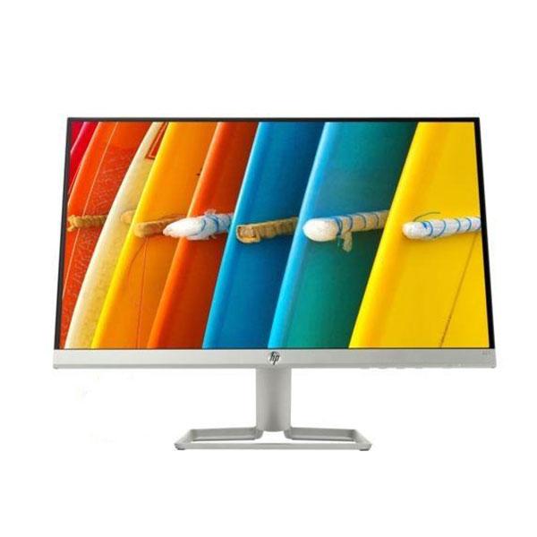 Màn hình máy tính HP 22f-3AJ92AA 21.5'' Full HD 60Hz