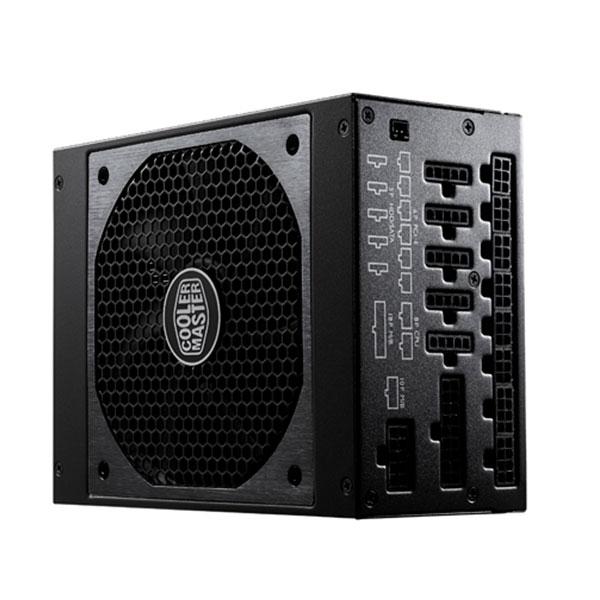 Nguồn Cooler Master V1200 1200W -80 Plus Platinum