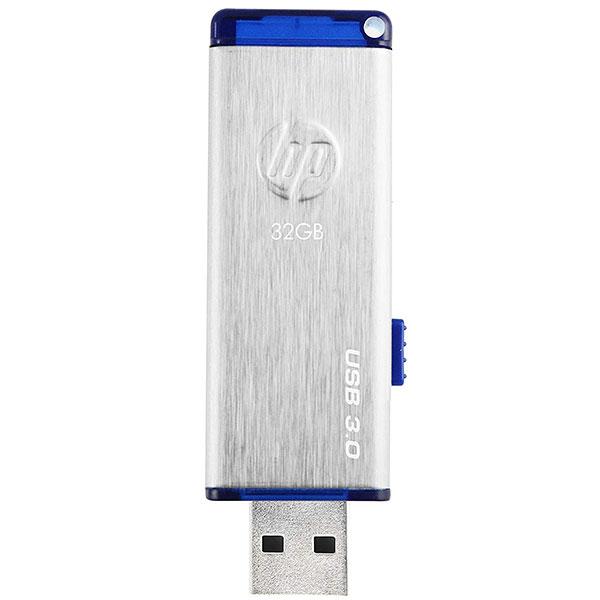 USB HP X730W 32Gb USB3.0