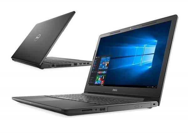 Laptop Dell Vostro 3468-70159379 (Black)
