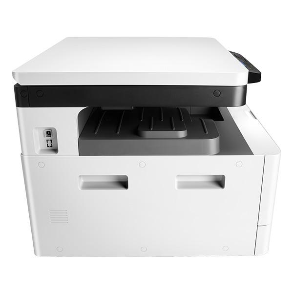 Máy in laser đen trắng HP Đa chức năng MFP M433A