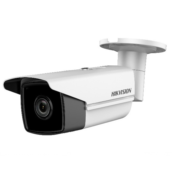 Camera ngoài trời IP Hikvison DS-2CD2T23G0-I8