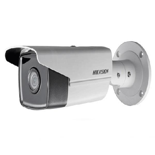 Camera ngoài trời IP Hikvison DS-2CD2T21G0-I
