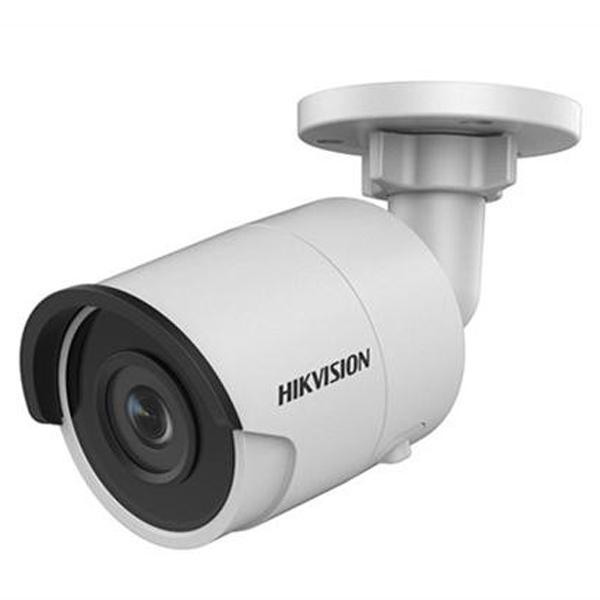 Camera ngoài trời IP Hikvison DS-2CD2023G0-I