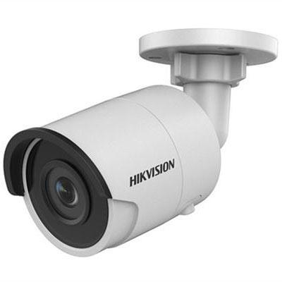 Camera ngoài trời IP Hikvison DS-2CD2035FWD-I