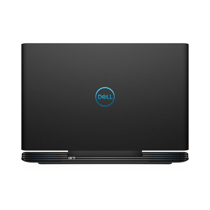 Dell Gaming G7 Inspiron 7588E