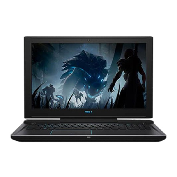 Laptop Dell Gaming G7 Inspiron 7588F P72F002 (Black) Màn hình FHD, IPS
