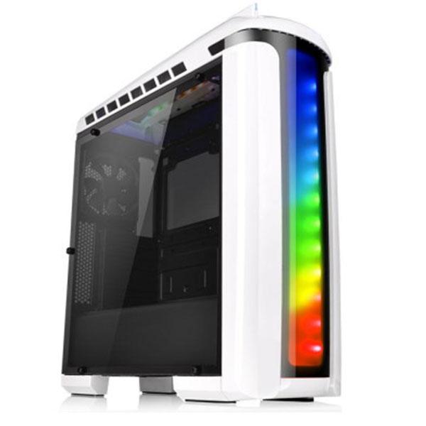 Vỏ máy tính Thermaltake Versa C22 RGB Mid Tower