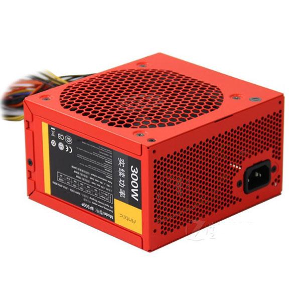 Nguồn Antec BP300P 300W -Standard