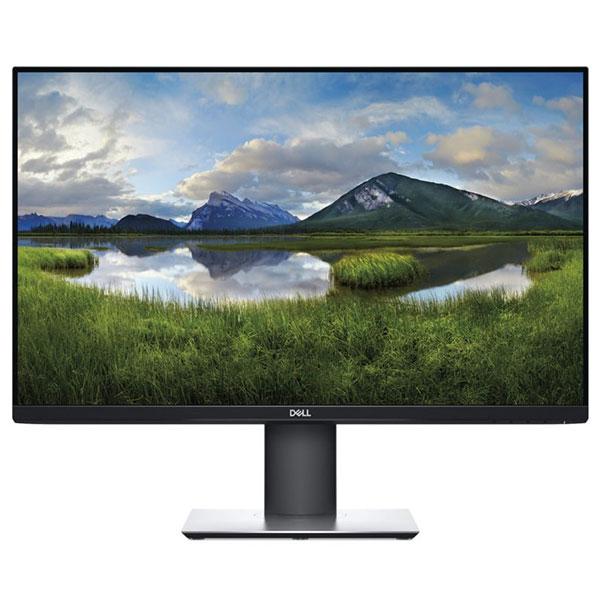 Màn hình máy tính Dell P2719H 27'' FHD 60Hz