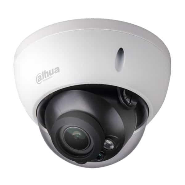 Camera quan sát HDCVI Dahua DH-HAC-HDBW2231EP hinh 1